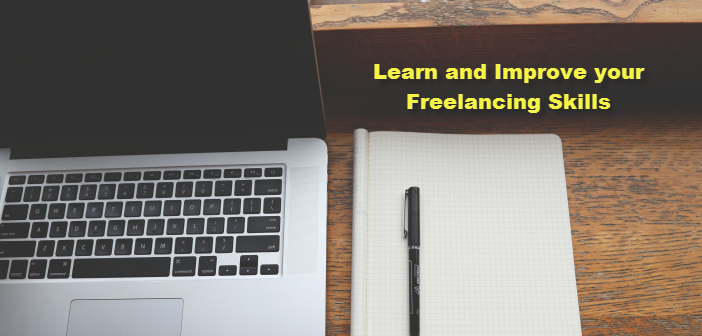 25 Fastest Growing Freelance Skills - Due