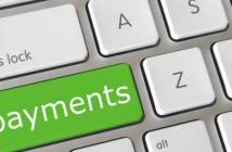 payment-methods-upwork-freelancers