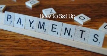 set-up-payment-methods-on-upwork